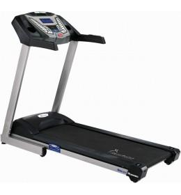 Traka za trčanje sa 2 motora do 115 kg Runner