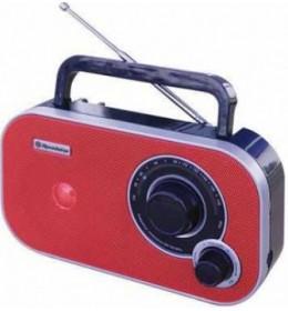 Radio prijemnik ROADSTAR TRA-2235RD
