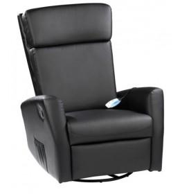 Fotelja za masažu Valiant