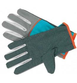 Vrtne rukavice S