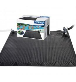 Intex solarni grejač za bazene 28685