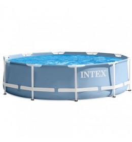 Bazen Intex Prism Frame 305x76cm bez pumpe