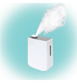 Ultrazvučni ovlaživač vazduha UHP4000