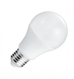 LED sijalica Prosto LS-A60-W-E27/10-CCT