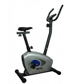 Sobni bicikl Relax RX 215
