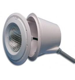 Reflektor za betonske bazene 300W/12V