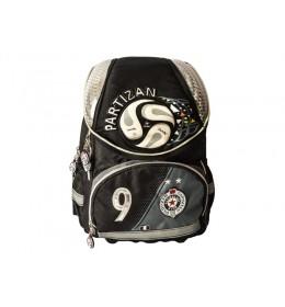 Školski ranac Partizan