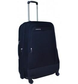 Putni kofer 75 x 45 x 30 MN 13016 L crni