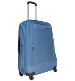 Putni kofer 75 x 45 x 30 MN 13016 L plavi