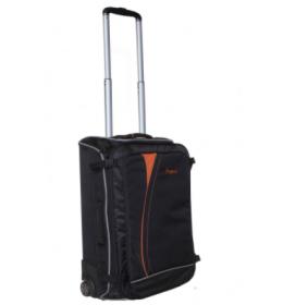 Putni kofer S 55 x 35 x 25 MN 13032 crni