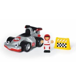 Formula Richie WOW igračka