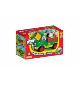 Farmerski kamion igračka WOW Freddie