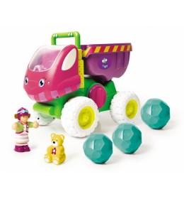 Kamion igračka WOW Tiggy