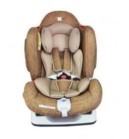 Auto Sedište O'Right 0-25 kg (+SPS) Bež