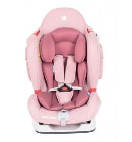 Auto Sedište O'Right 0-25 kg (+SPS) Roze