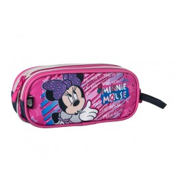 Pernica Minnie Mouse Chic