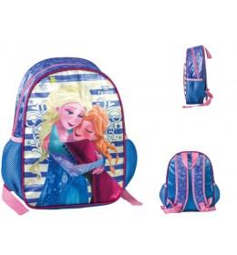 Ranac predškolski 3D Frozen