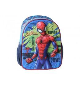 Ranac predškolski 3D Spiderman