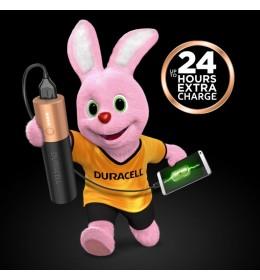 Powerbank punjač Duracell 3350 mAh
