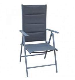 Baštenska stolica Leon