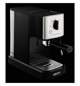 Krups Aparat za espresso kafu XP3440