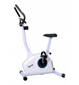 Sobni bicikl Relax RX 108