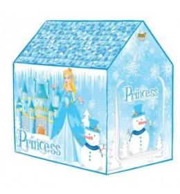 Šator za decu Princess