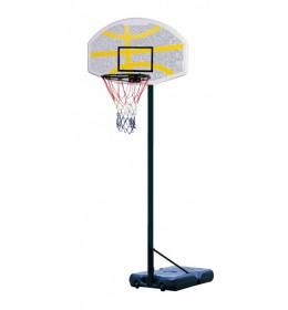 Košarkaška konstrukcija