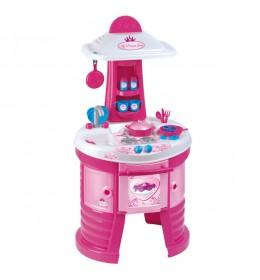 Kuhinja Princess 107 Cm