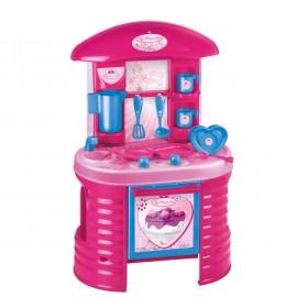 Kuhinja Princess 72 Cm