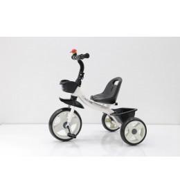 Tricikl PlayTime Nani Mix 426-2