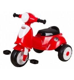 Dečiji Tricikl 440 Crveni