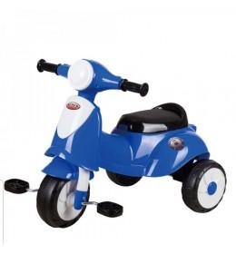 Dečiji Tricikl 440 Plavi