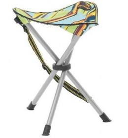 Stolica za kampovanje Marina
