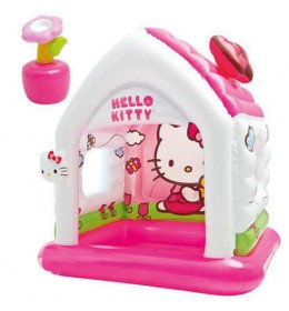Kućica Hello Kitty