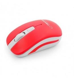 Bežični optički 4D miš Esperanza EM126ER