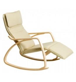 Stolica za ljuljanje Vibe