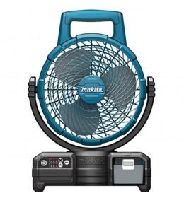 Akumulatorski ventilator DCF203Z Makita
