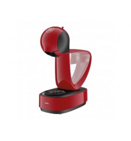 Krups aparat za kafu KP170531