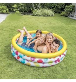 Dečiji bazen Tačkica