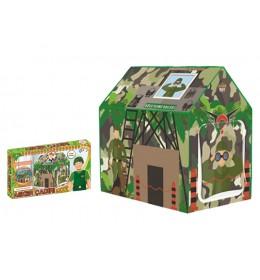 Šator za decu HOMY