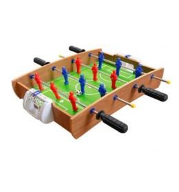 Drveni stoni Fudbal 004011