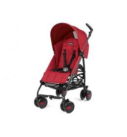 Kolica Mini Classico- GEO RED
