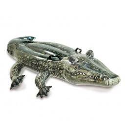 Dušek Za Vodu - Aligator 3+