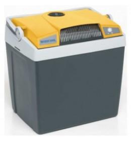 Ardes ručni frižider 5E30U