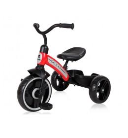 Tricikl dallas Red 10050500004