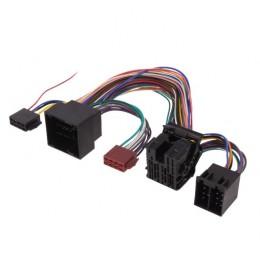 Konektor za auto radio i BT Parrot HF-59350