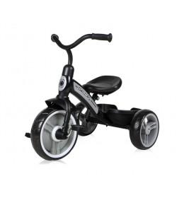 Tricikl dallas black 10050500019