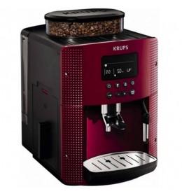 AQ Krups aparat za espresso EA815570