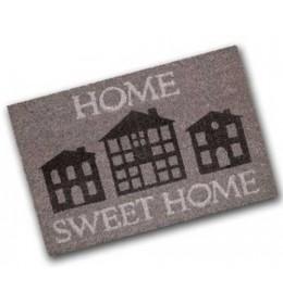 Otirač Home Sweet Home 40cm x 60cm